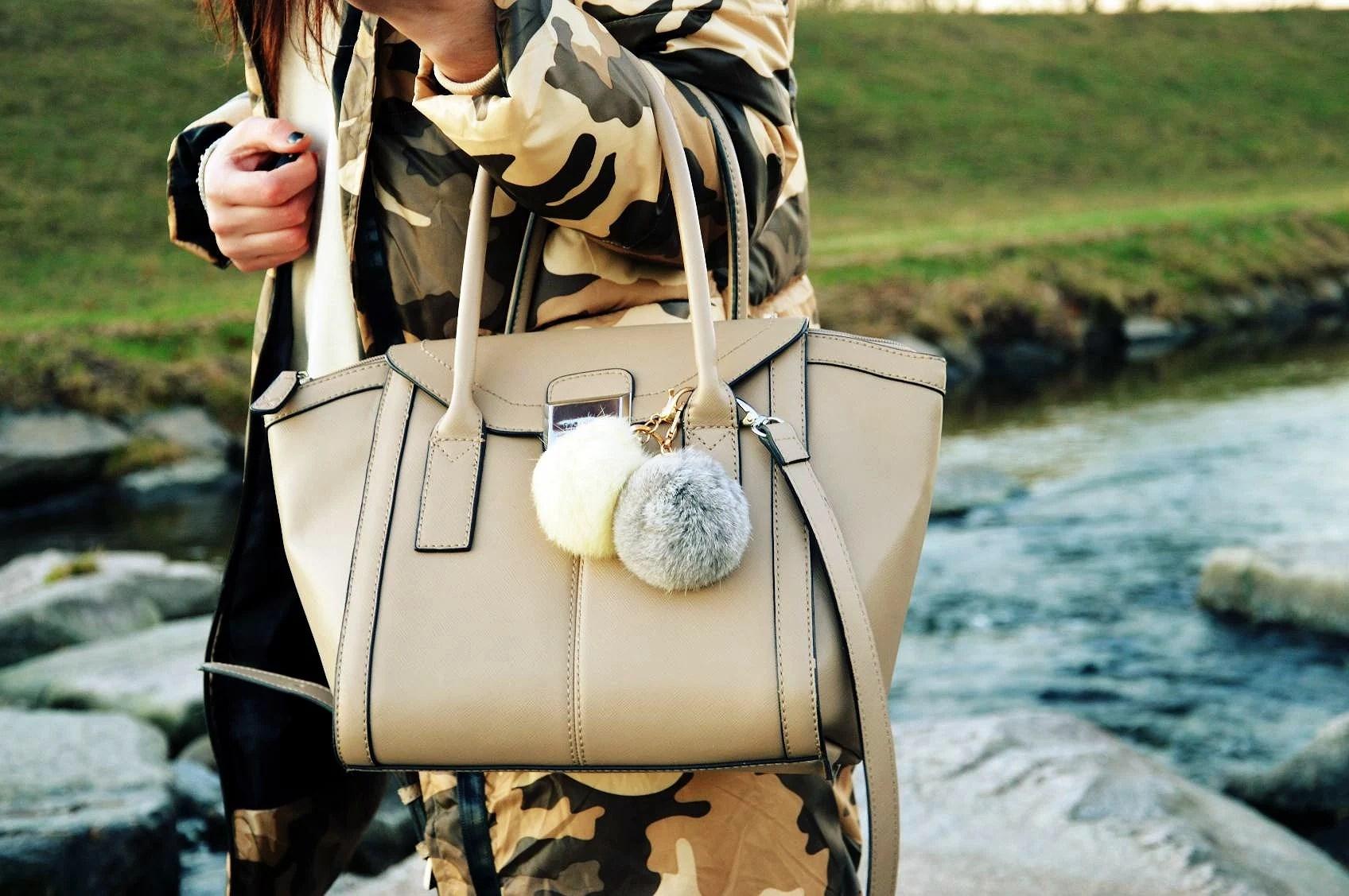sh, secondhand, fashion, moda, stylizacja, magiclovv, bag, blogerka, torba, torebka,