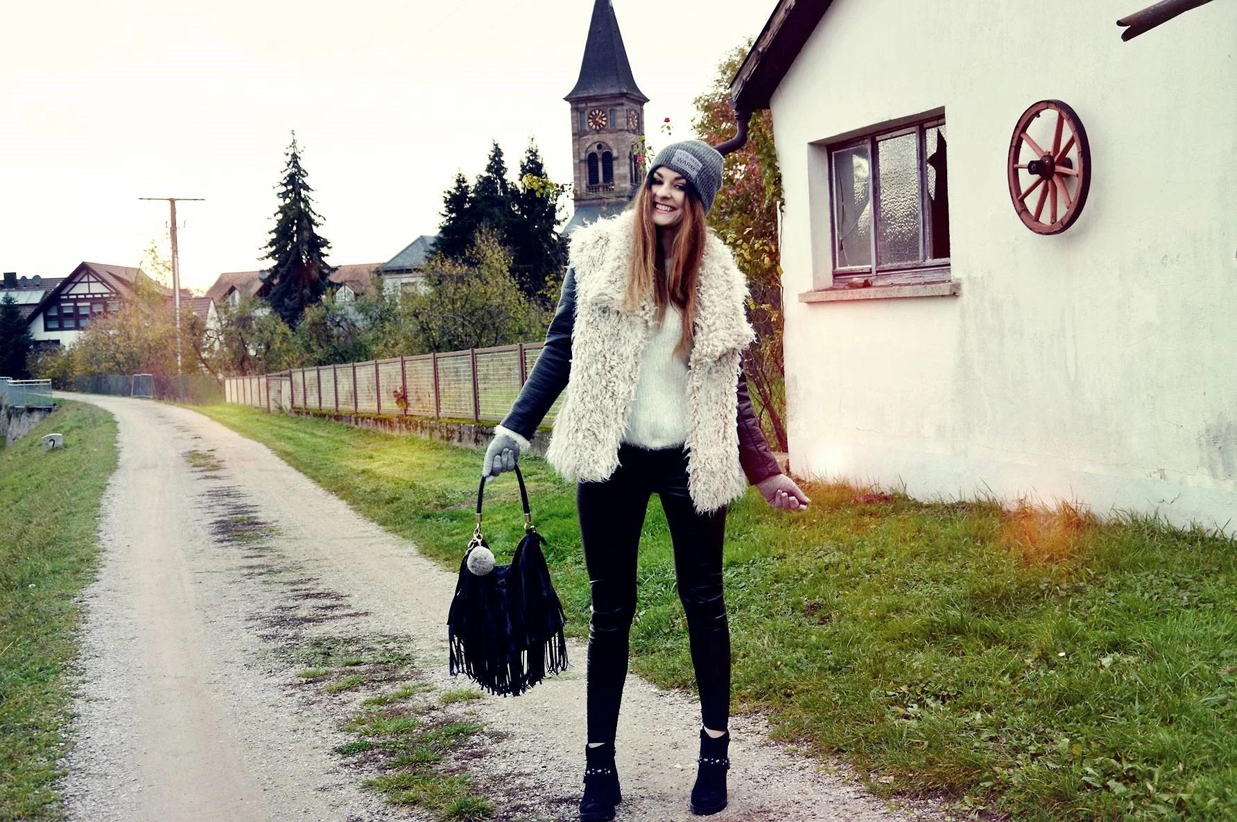 magiclovv, fashion, outfit, me, zara,