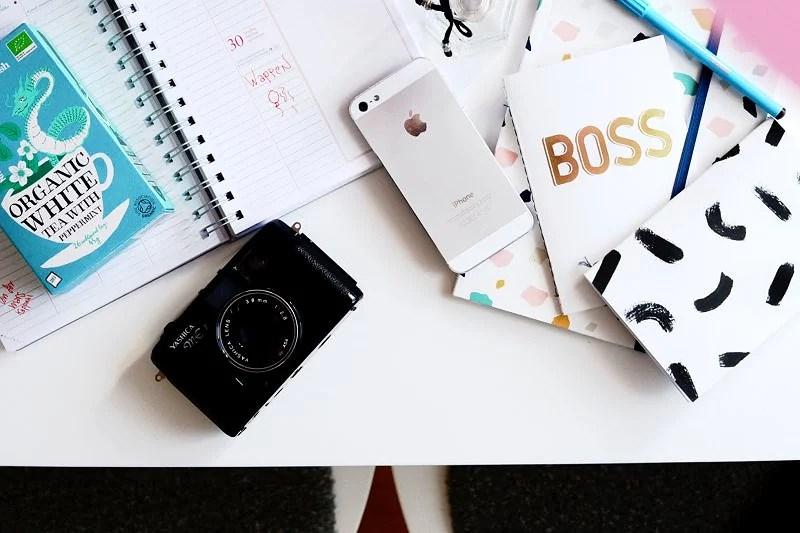 boss1 FotorSUNSET