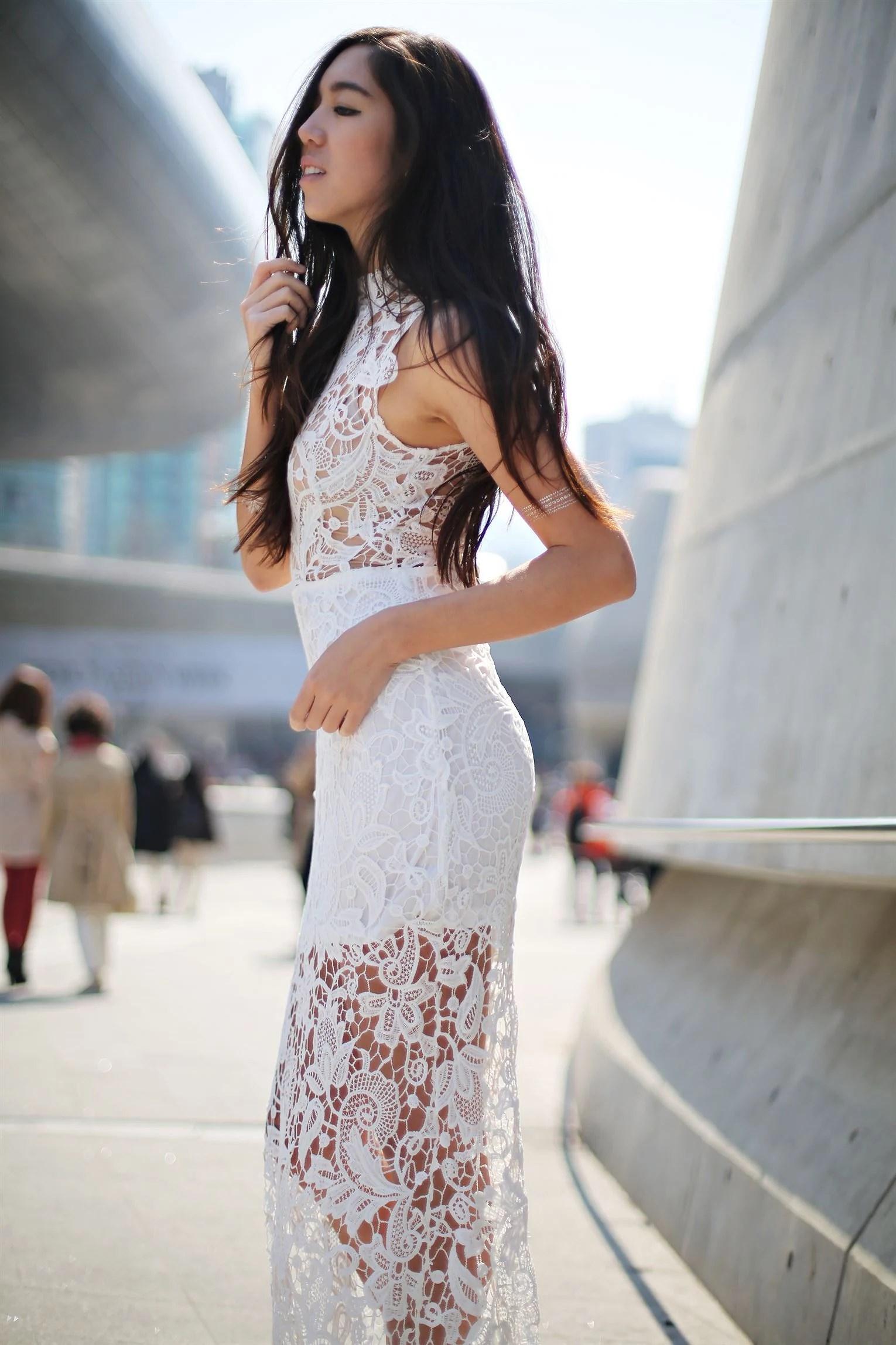 lace jenny (2)