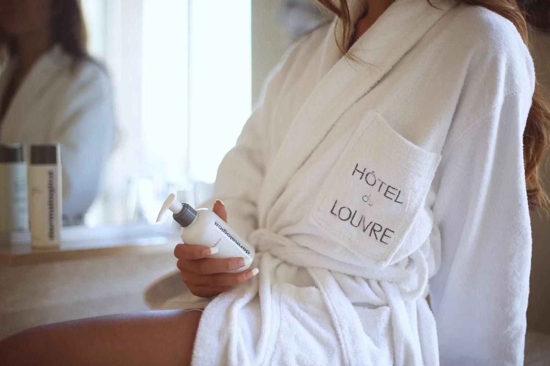 hotel-derma