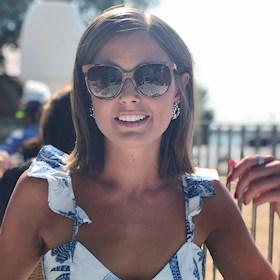 Carolinejohansson_