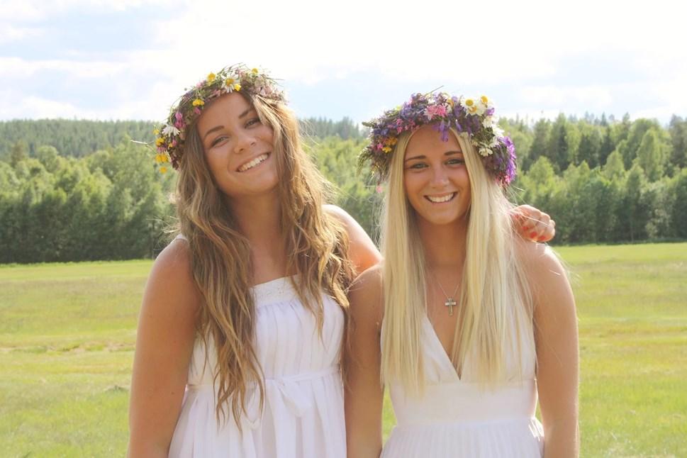 buttplug svenska amatörporr