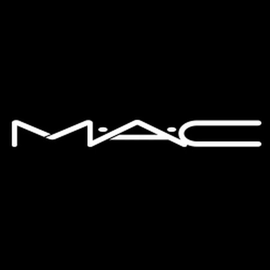 Beauty haul - Mac + sephora