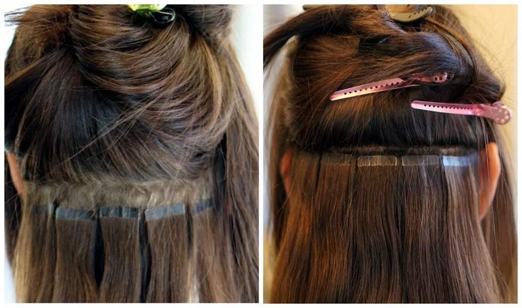 Fråga: Hur funkar omsättningen med Hairtalk?