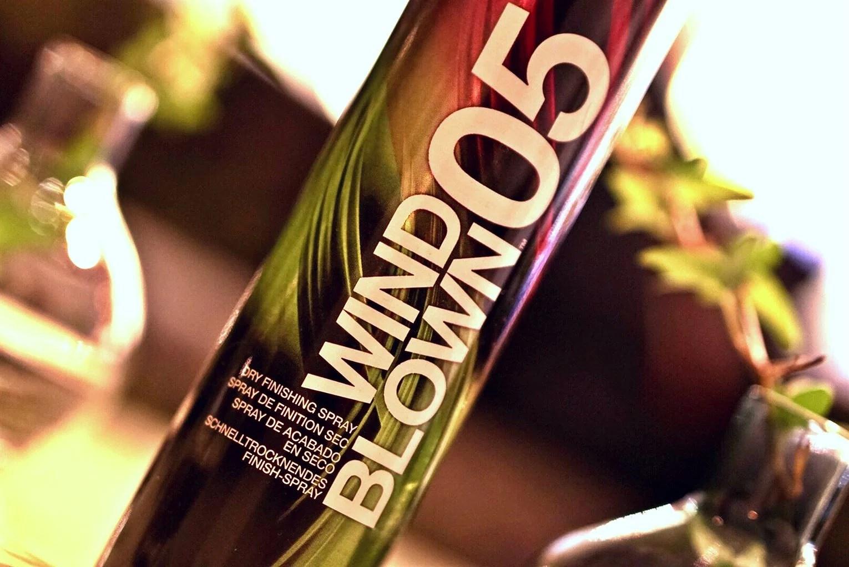 windblown05