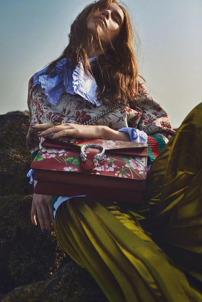 best-floral-handbags-6-1542x2313-683x1024