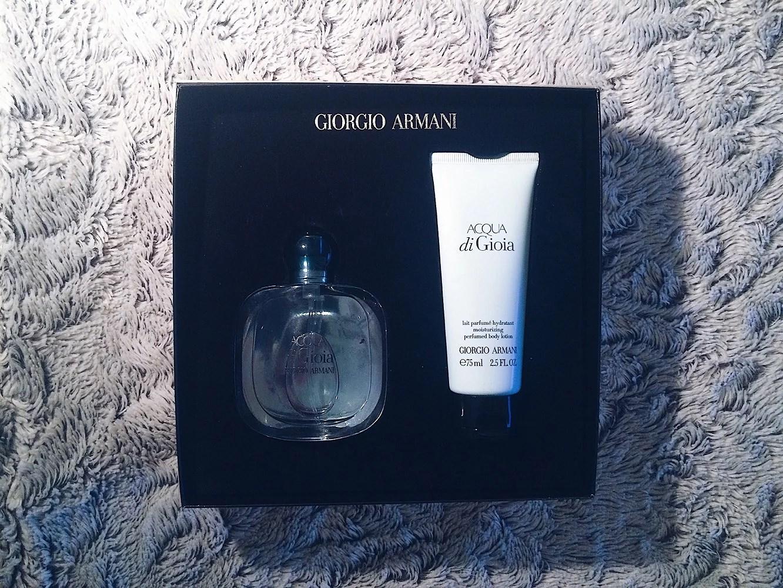 Tips: Livets parfym