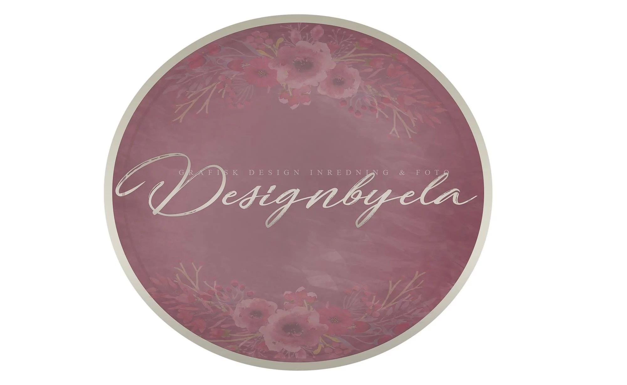 Billiga bloggdesigner - Designbyela
