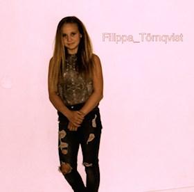 Filippa_Törnqvist