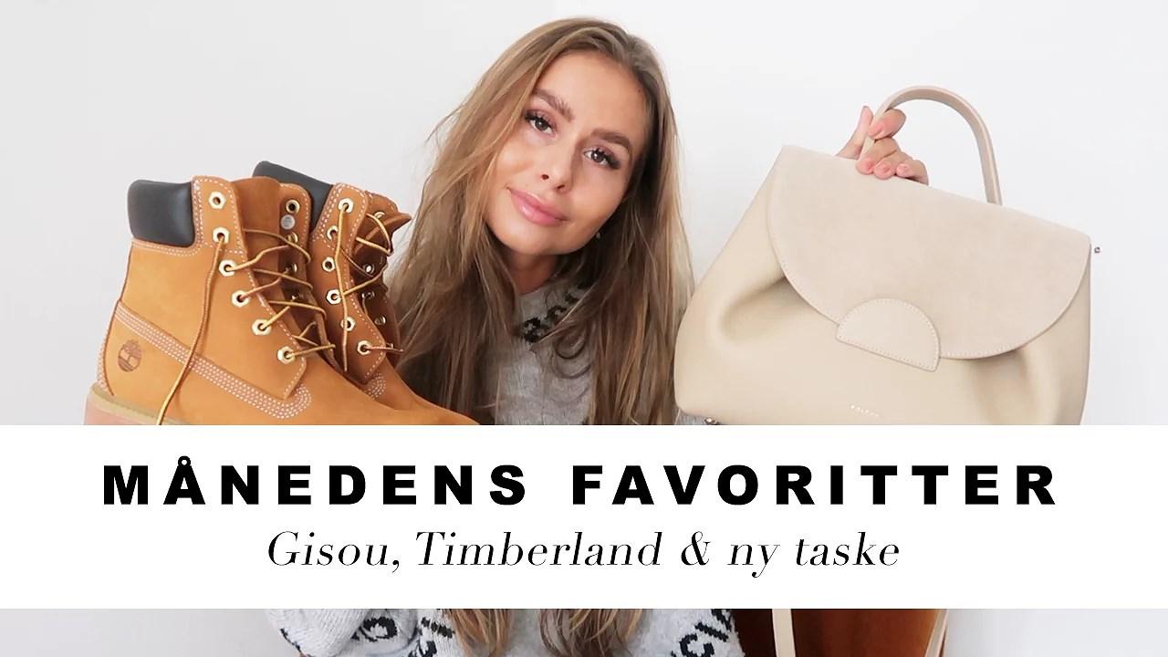 VIDEO / MÅNEDENS FAVORITTER