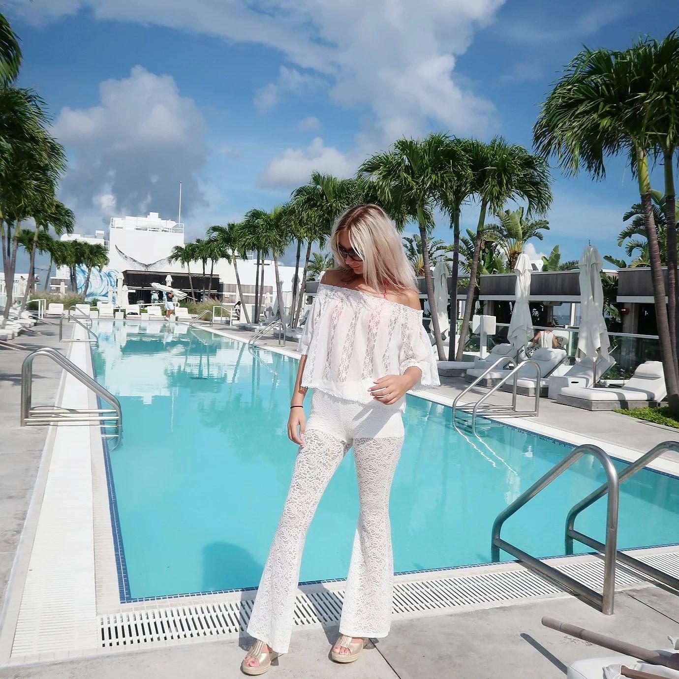 TBT Florida