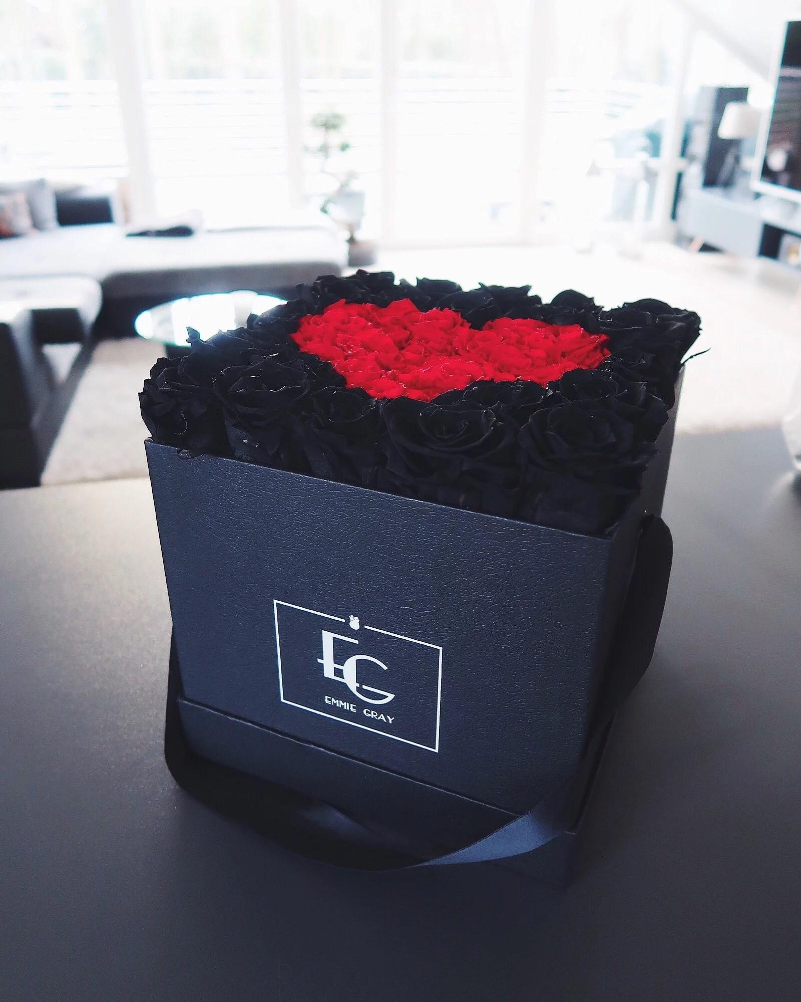 Finaste blommorna