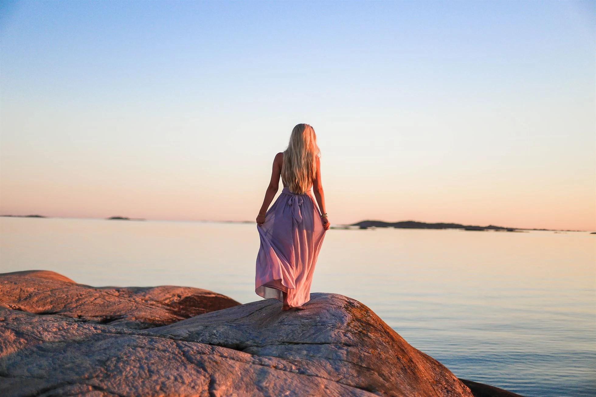 VIDEO-FRÅGESTUND