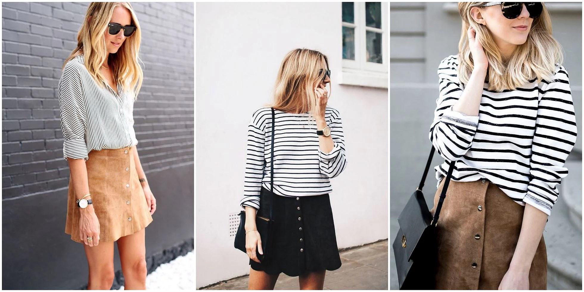 suede-skirt.stripe