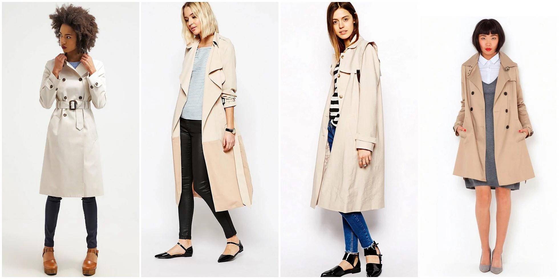 trench-coat-3
