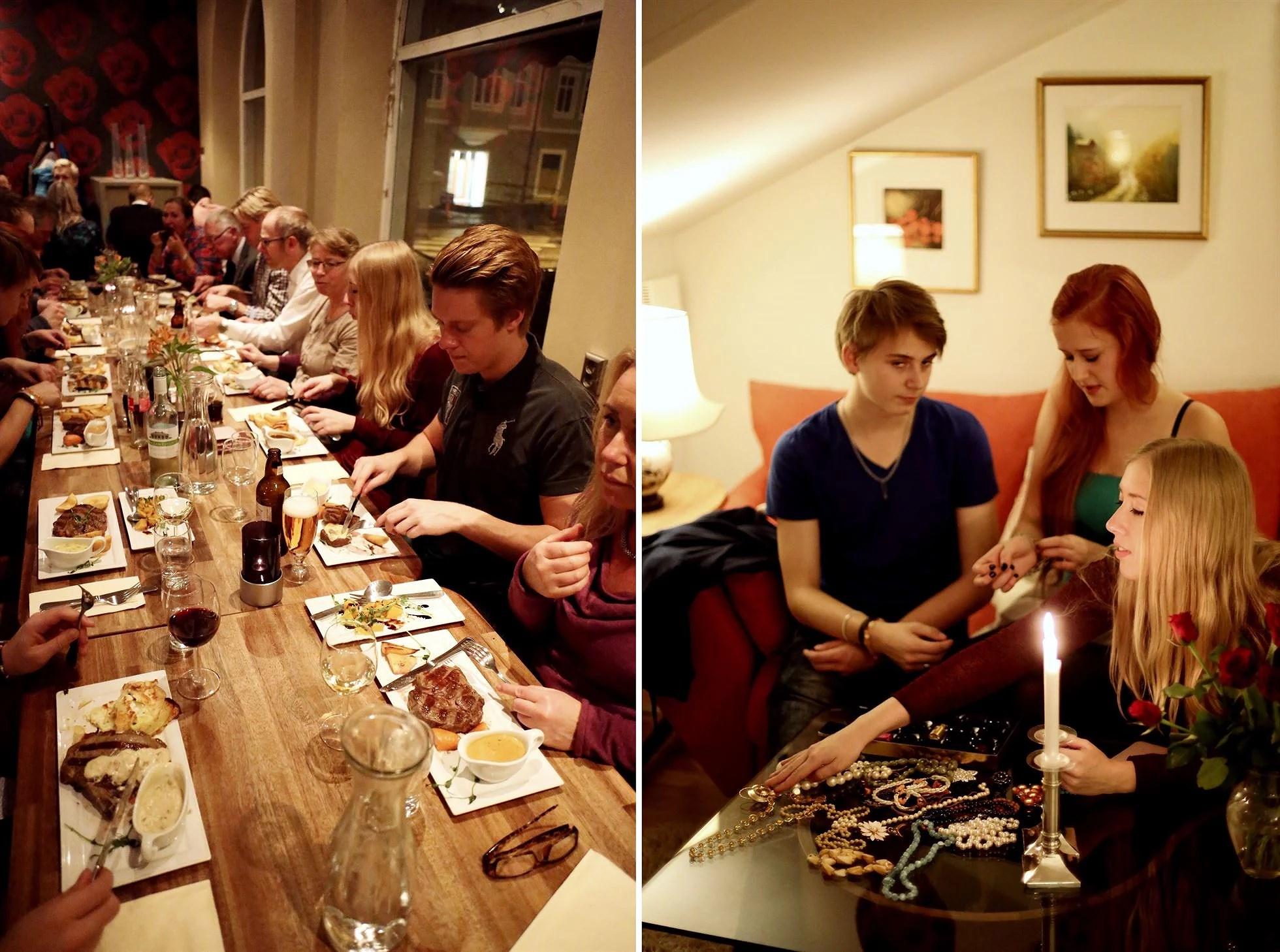 Vardagsbilder höst & vinter 20143(2)