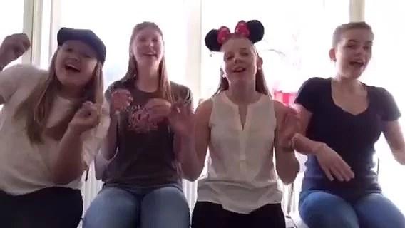 Video vlog