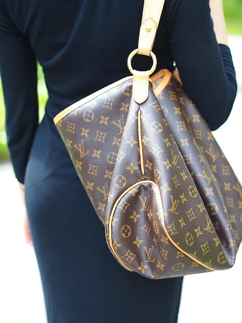 Louis-Vuitton-laukku-1