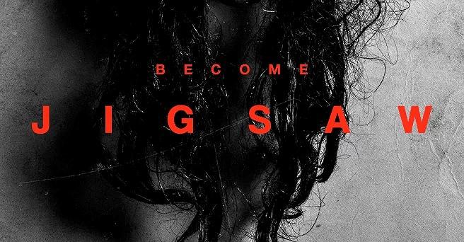 Jigsaw - Recension