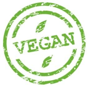 Veganen