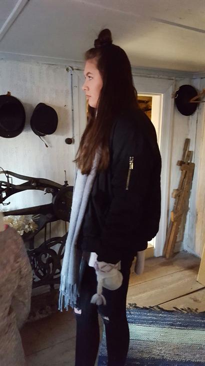 Kn Bor I Video Bbw Midget Porr Brandstad Feta Tjejer