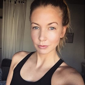 AlexandraMelen