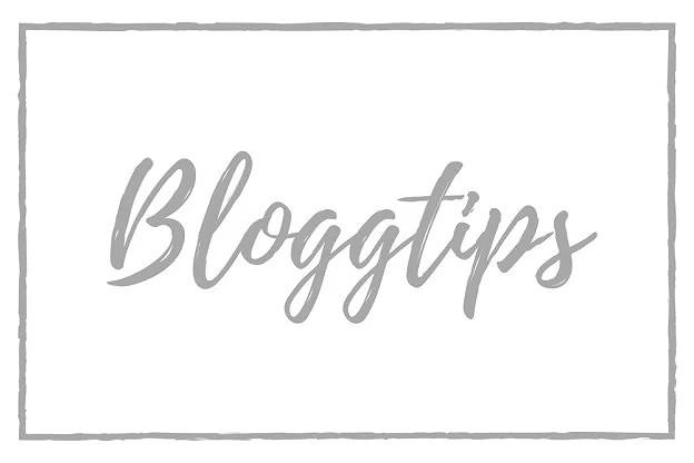 Föräldrabloggar som jag följer