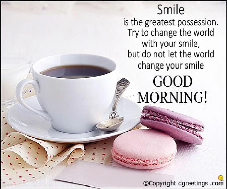 good morning 🌸💖