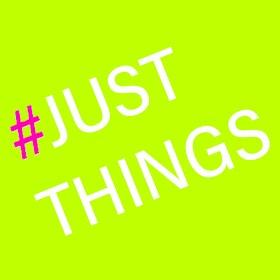 justthings