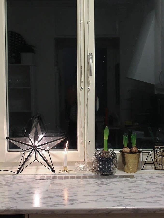 bänkskiva i marmor felicia cardell