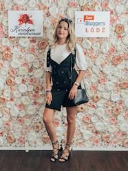 See Bloggers 2019, Kwiatem Malowane