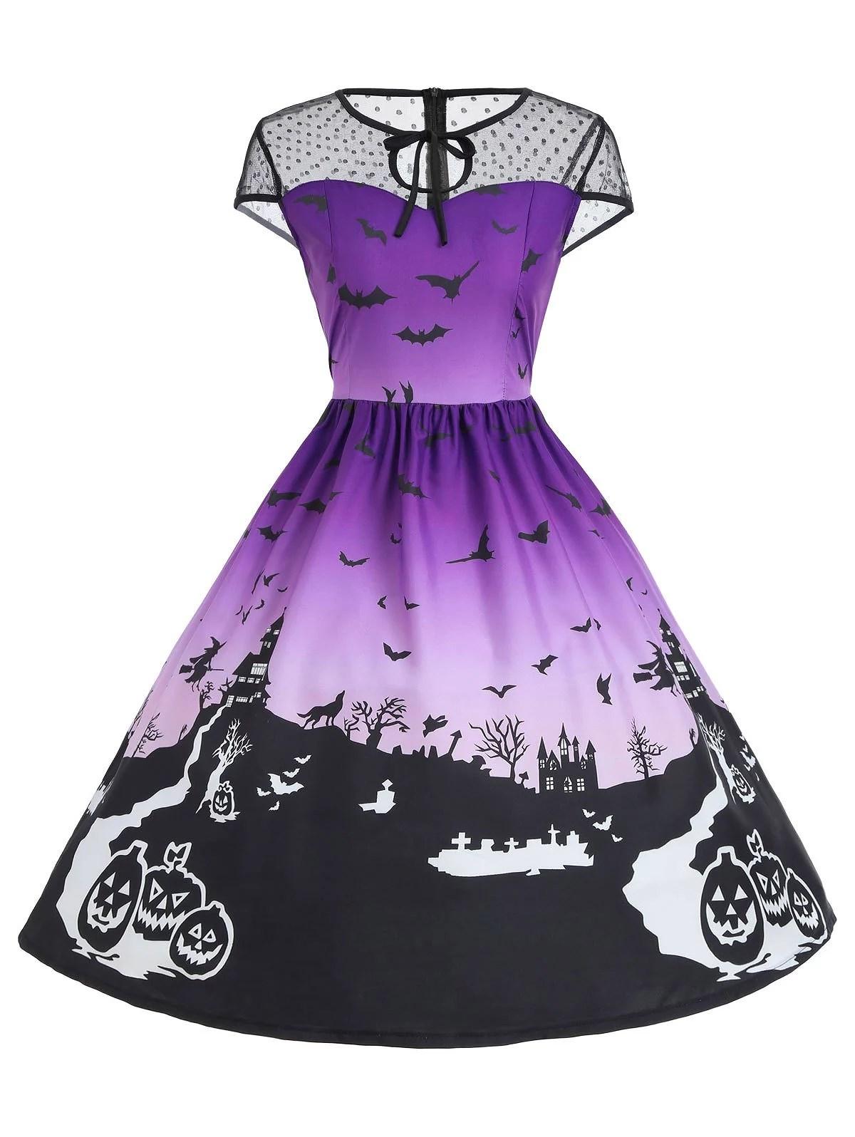rosegal wishlist- jumpers,klänningar och annat