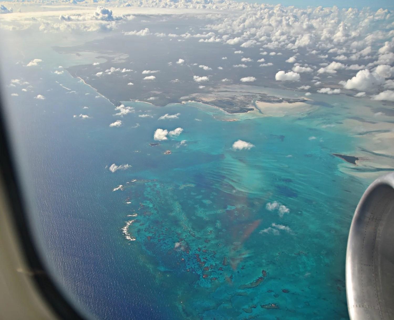 bahamas-air-nassau