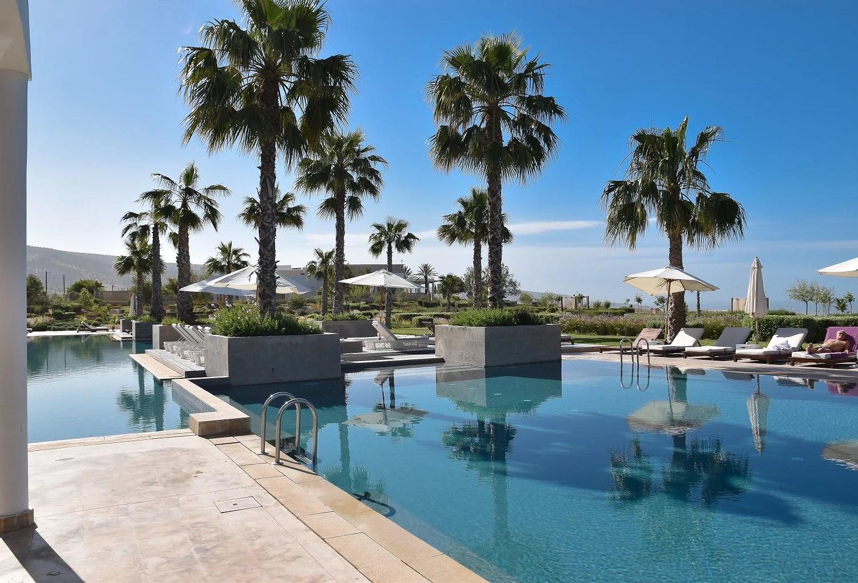 hyatt-marokkoeksperten-julie-von-lyck-travels