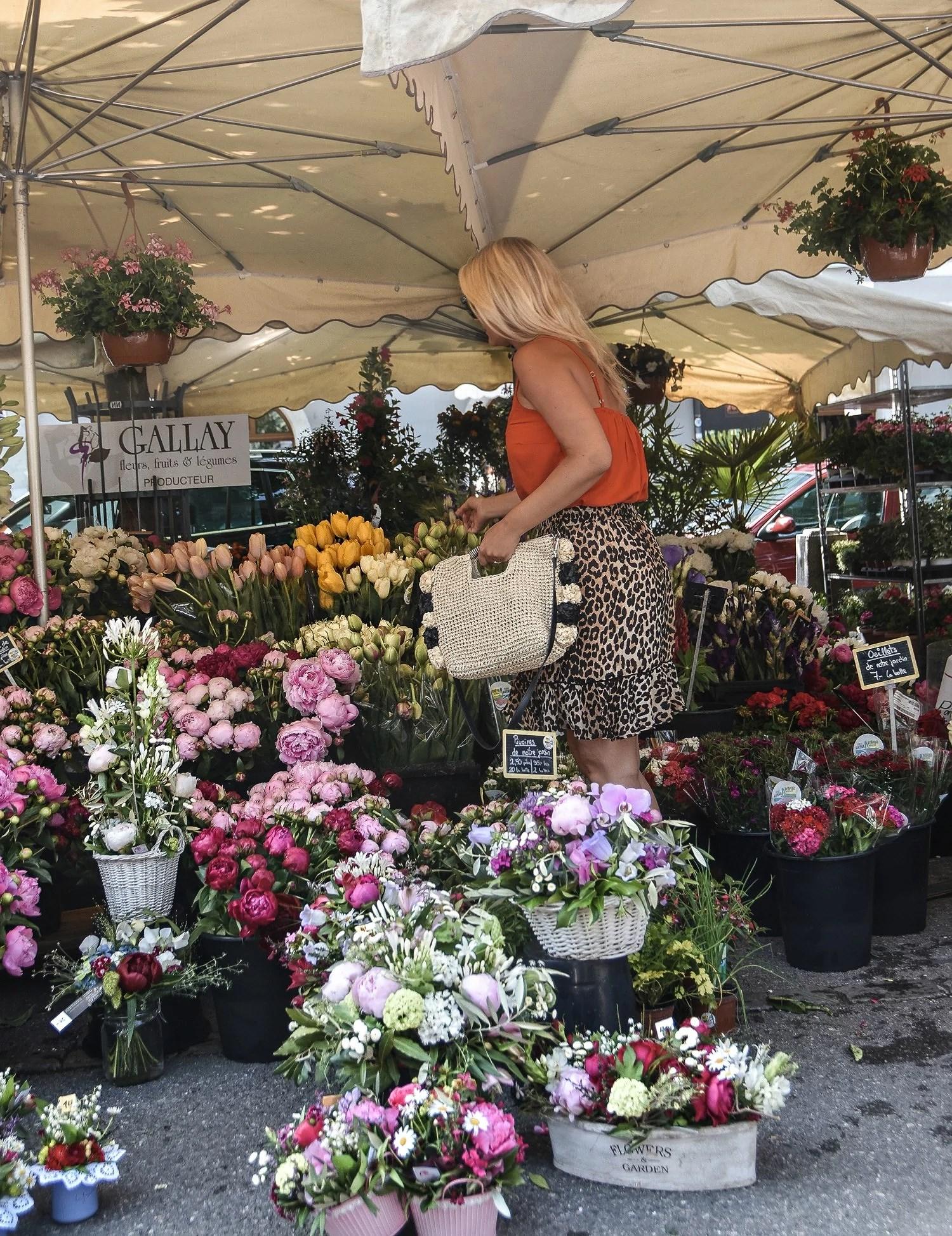 carouge-flowers