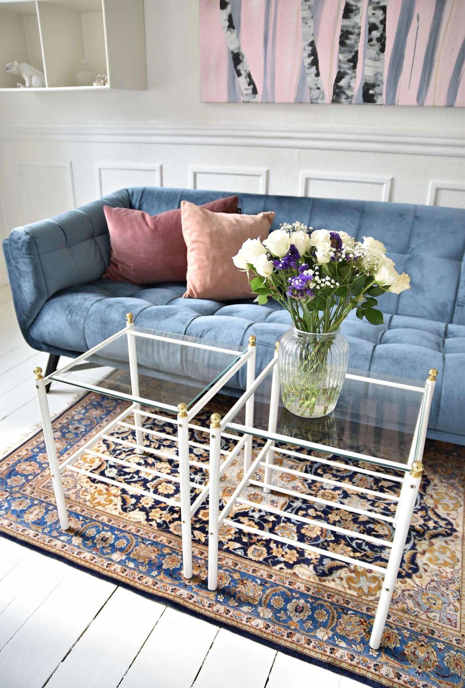 blaa-sofa-ilva