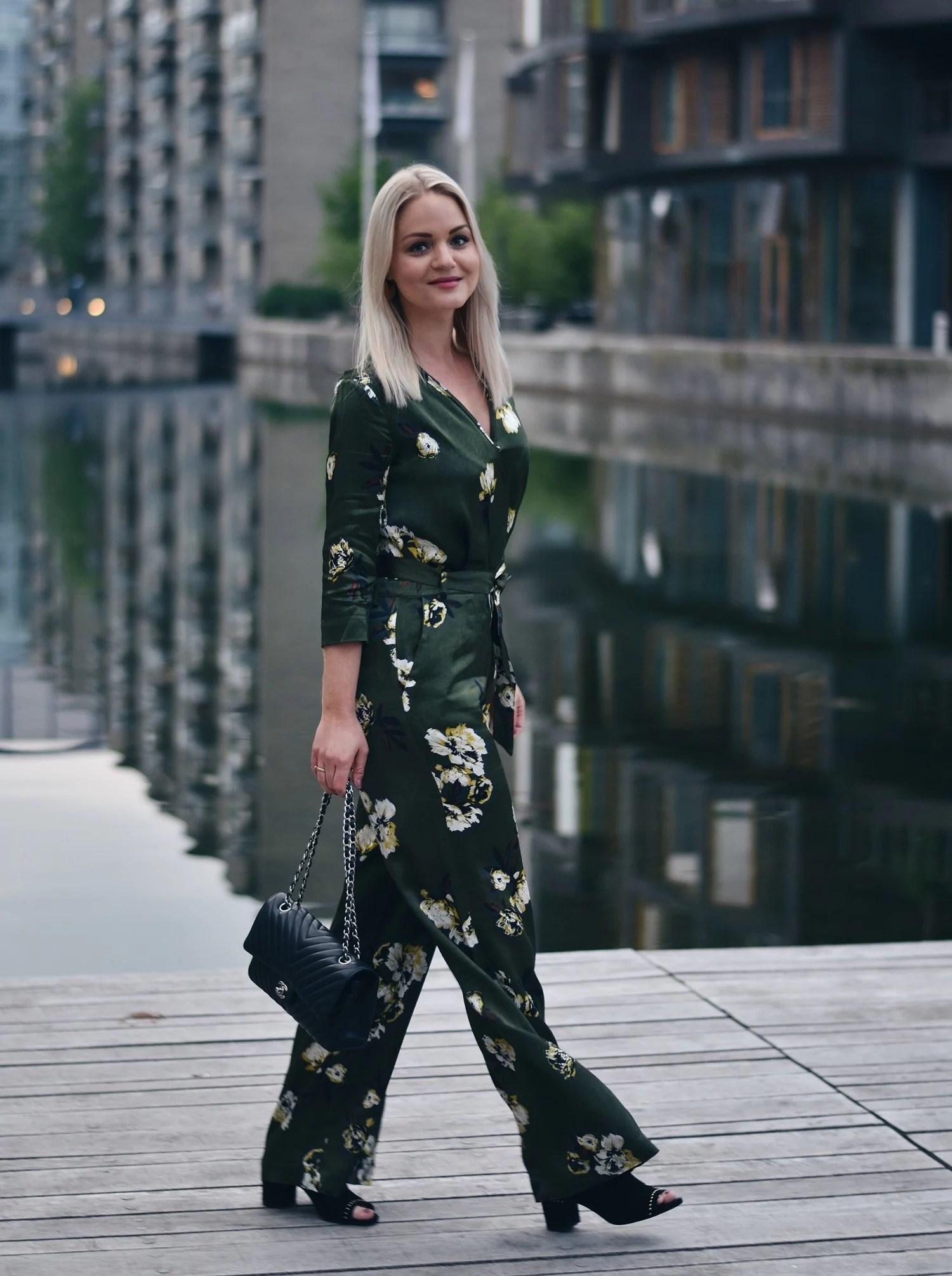 julie-von-lyck-elle
