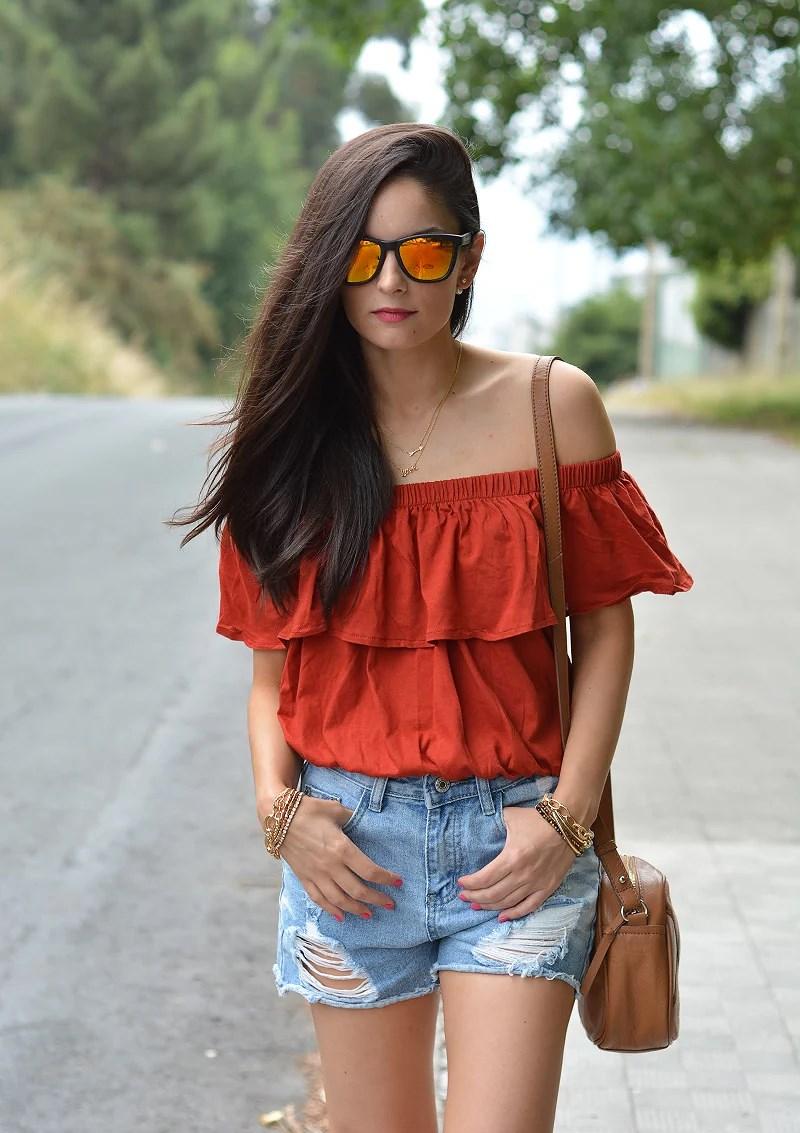 zara_choies_shorts_denim_como_combinar_top_ootd_outfit_03