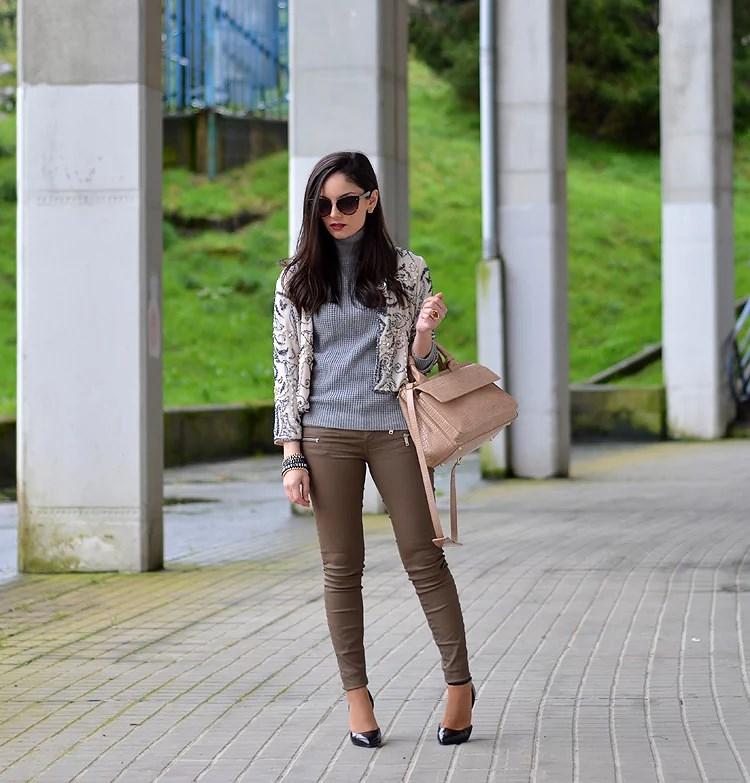 Zara_tfnclondo_outfit_ootd_inspiration_lookbook_nude_08
