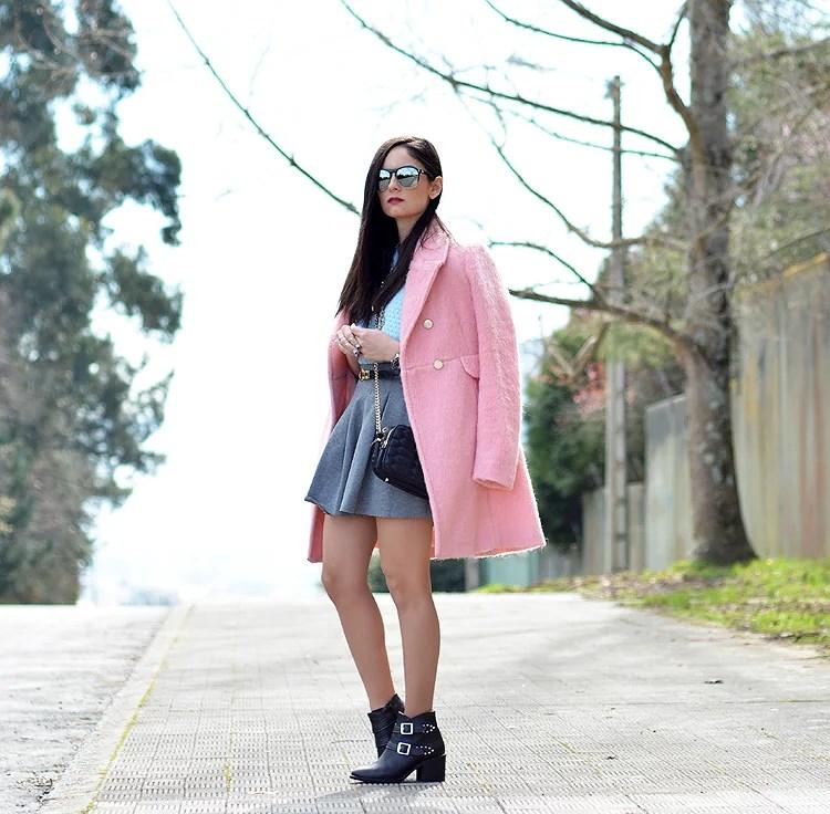 Zara_ootd_pastel_pink_stradivarius_sheinside_azul_bebe_05