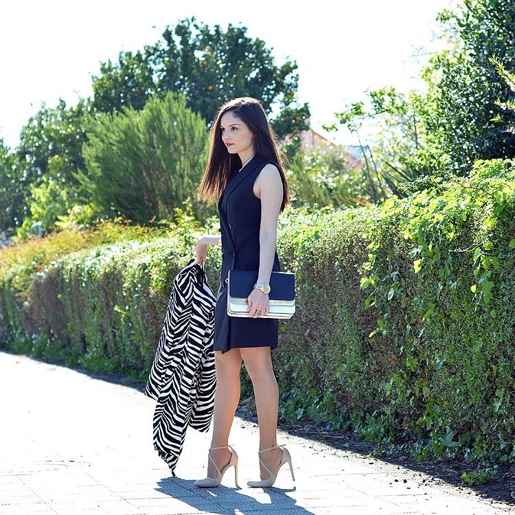 Zara_oasap_dress_outfit_ootd_cebra_coat_heels_04