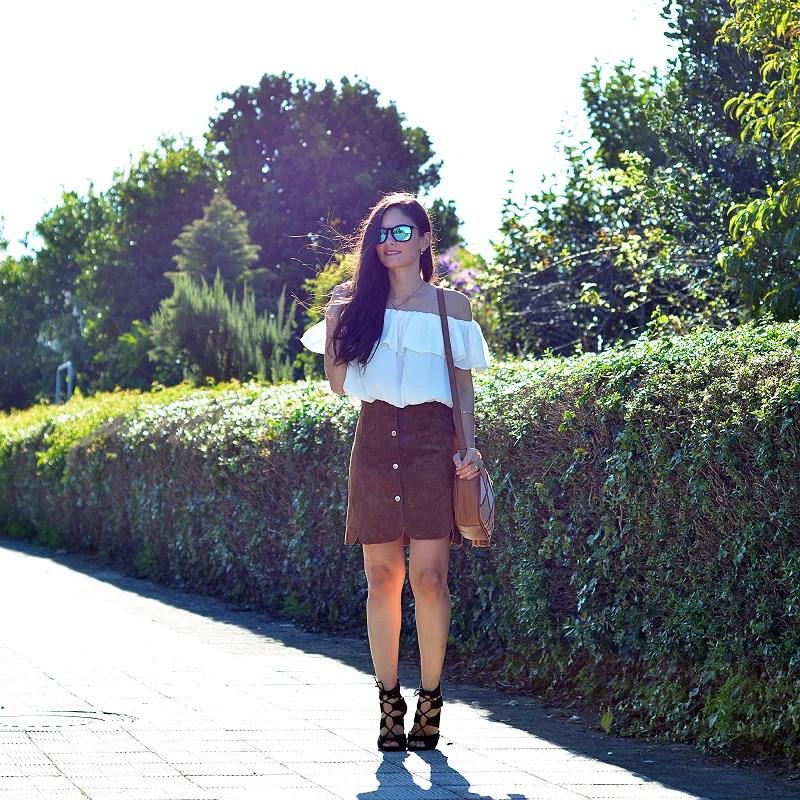 zara_ootd_outfit_mango_falda_ante_04
