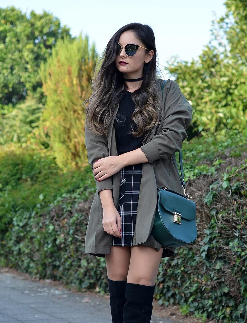 zara_ootd_outfit_lookbook_street style_monglam_hym_shein_03