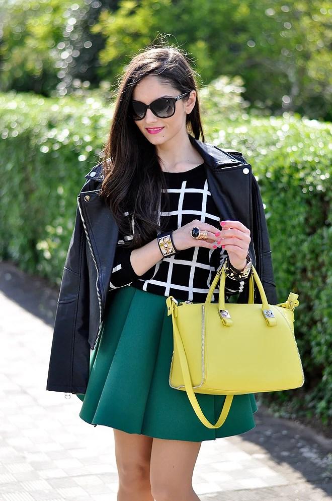 Green Lima_03
