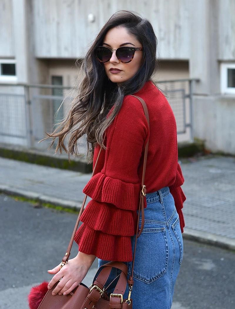 zara_shein_outfit_ootd_lookbook_asos_pepe moll_03