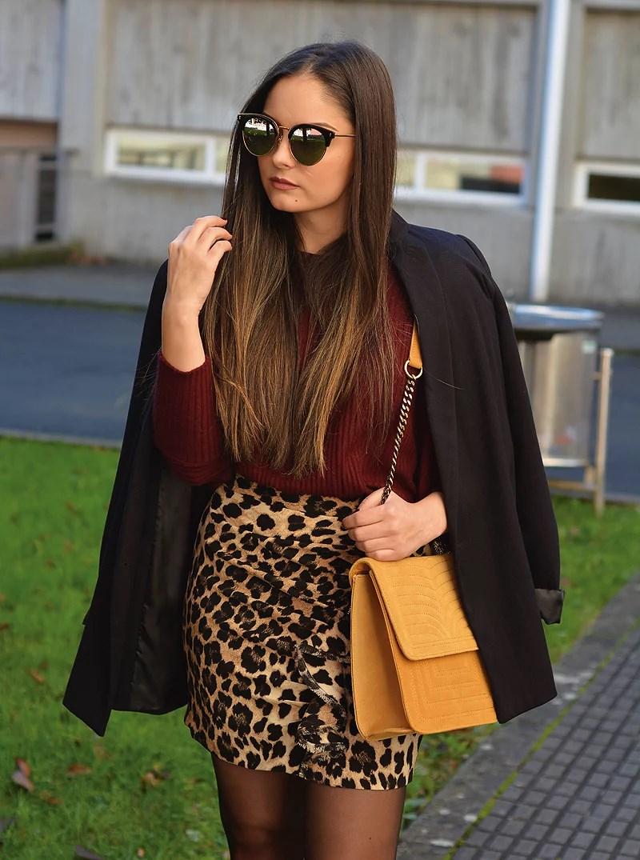 zara_ootd_outfit_mango_lookbook_street Style_03