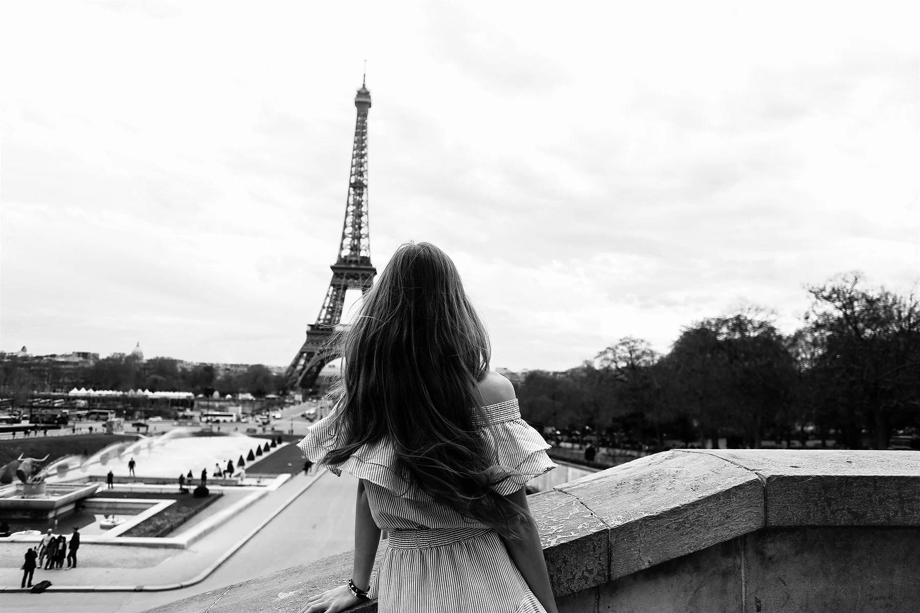 Paris (1 of 1)-10