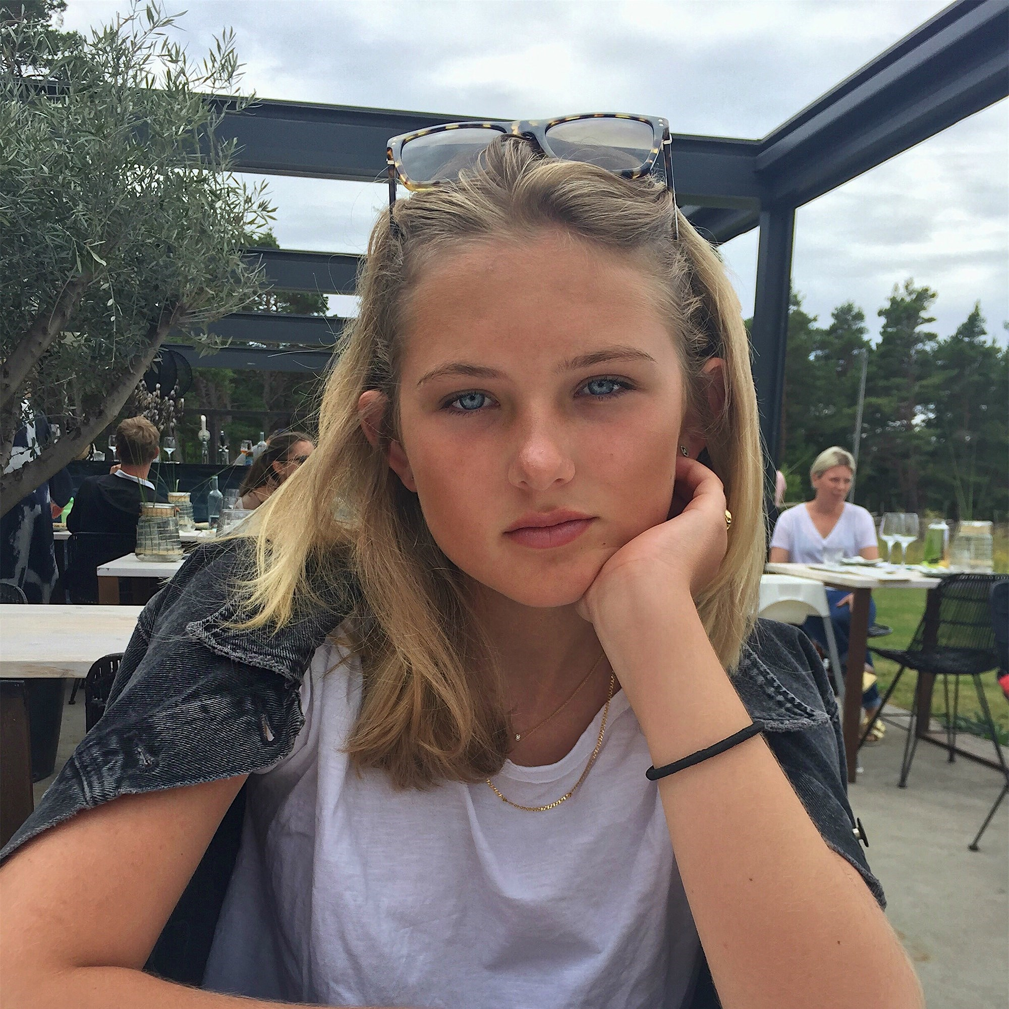EmilyStrihagen