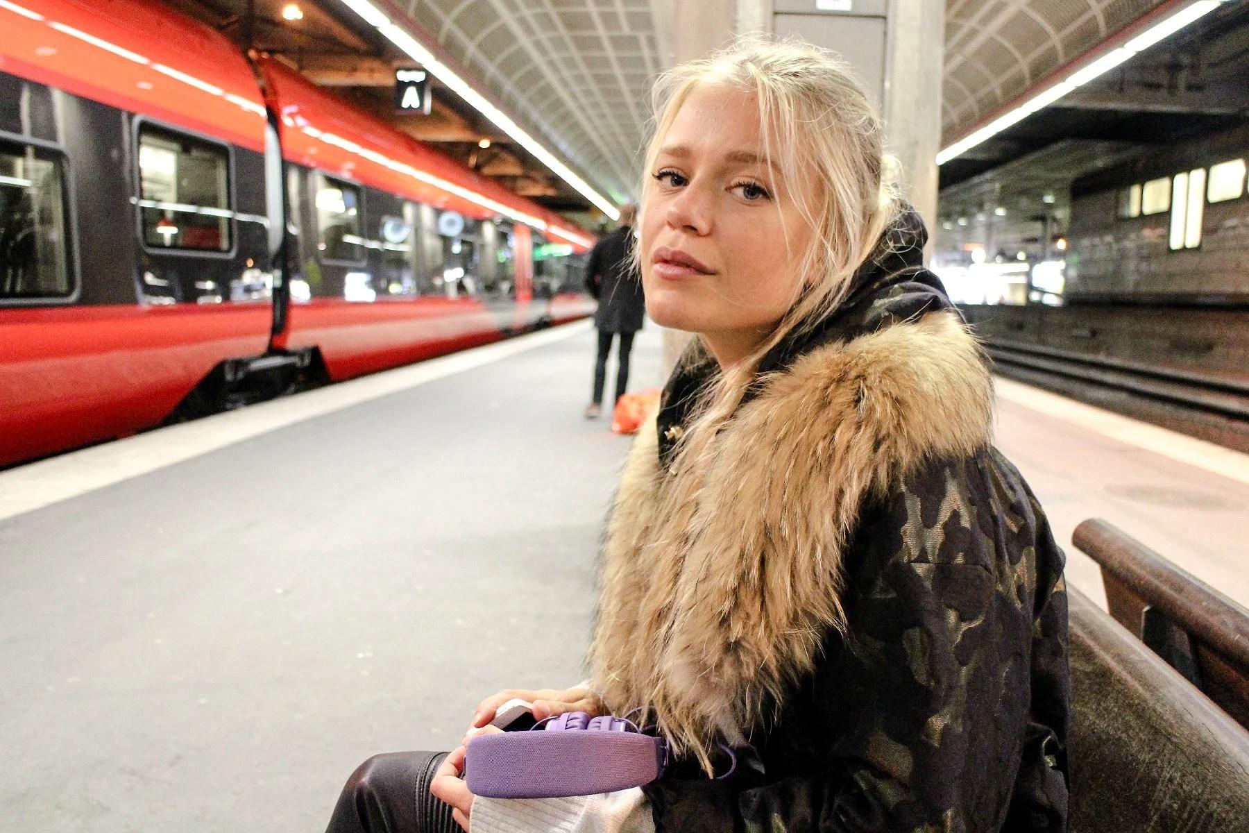 Sexleksaker Göteborg Massage Spånga